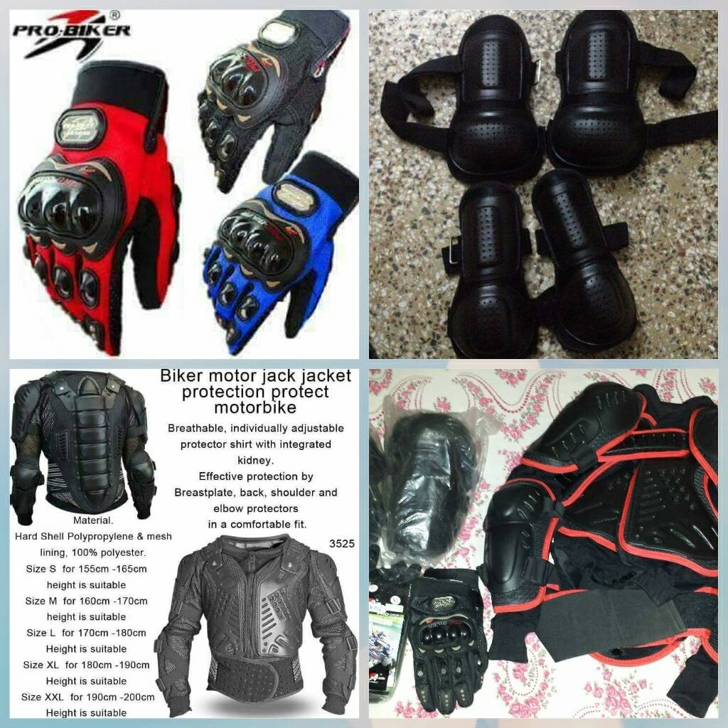 Good quality branded helmets - pakistan - 2c38a387889348e7d976aec5abb2afd7