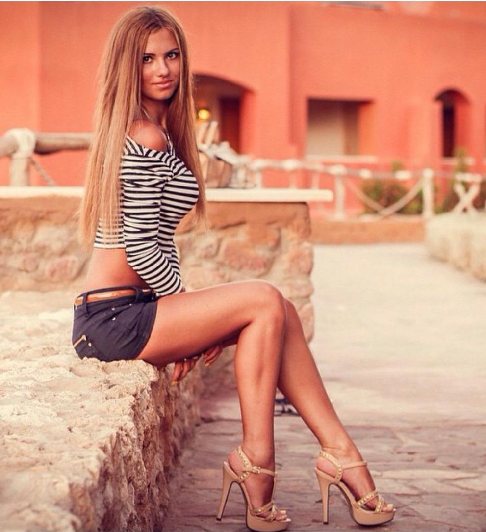 foros de prostitutas zapatos para prostitutas