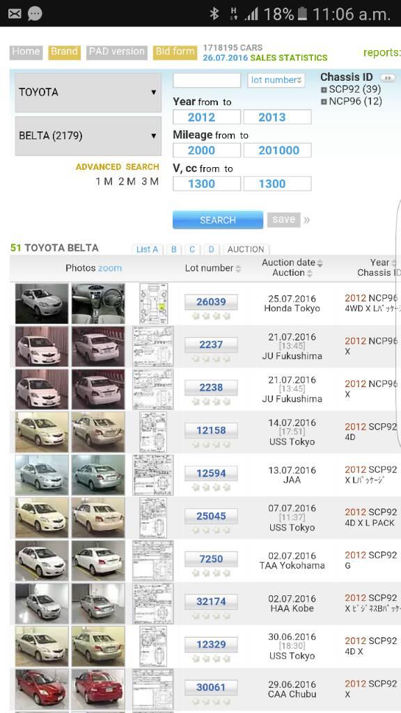 Toyota Belta Owners & Fan Club - a06736498a03fd8750afc21a96c1260e