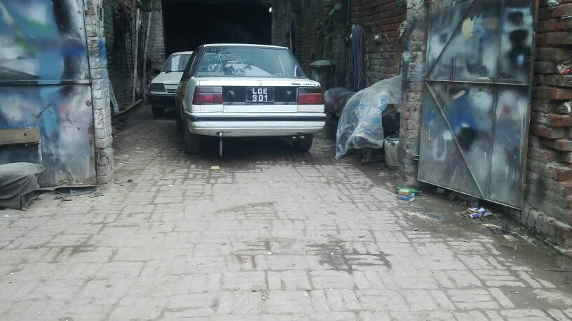 Toyota Corolla 1986 Owners' & Fans' Club - 4f7f5d92fd9f238c29a6b44a125f1e02