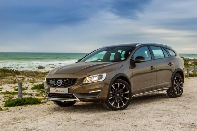 volvo v60 cross country s60 cross country. Black Bedroom Furniture Sets. Home Design Ideas