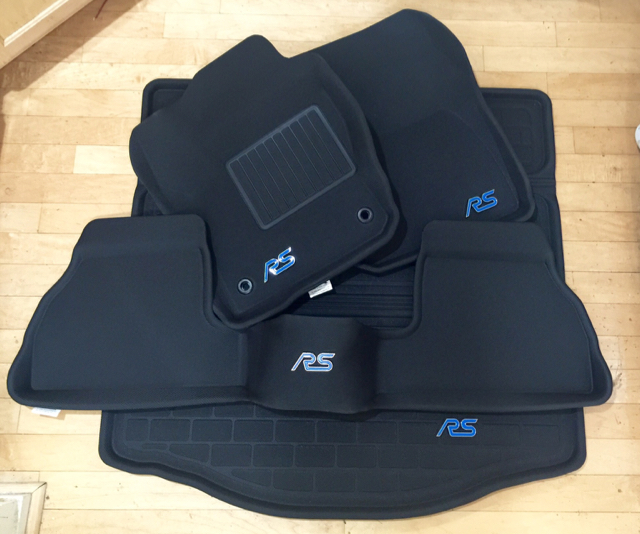 Rs Floor Mats Page 49