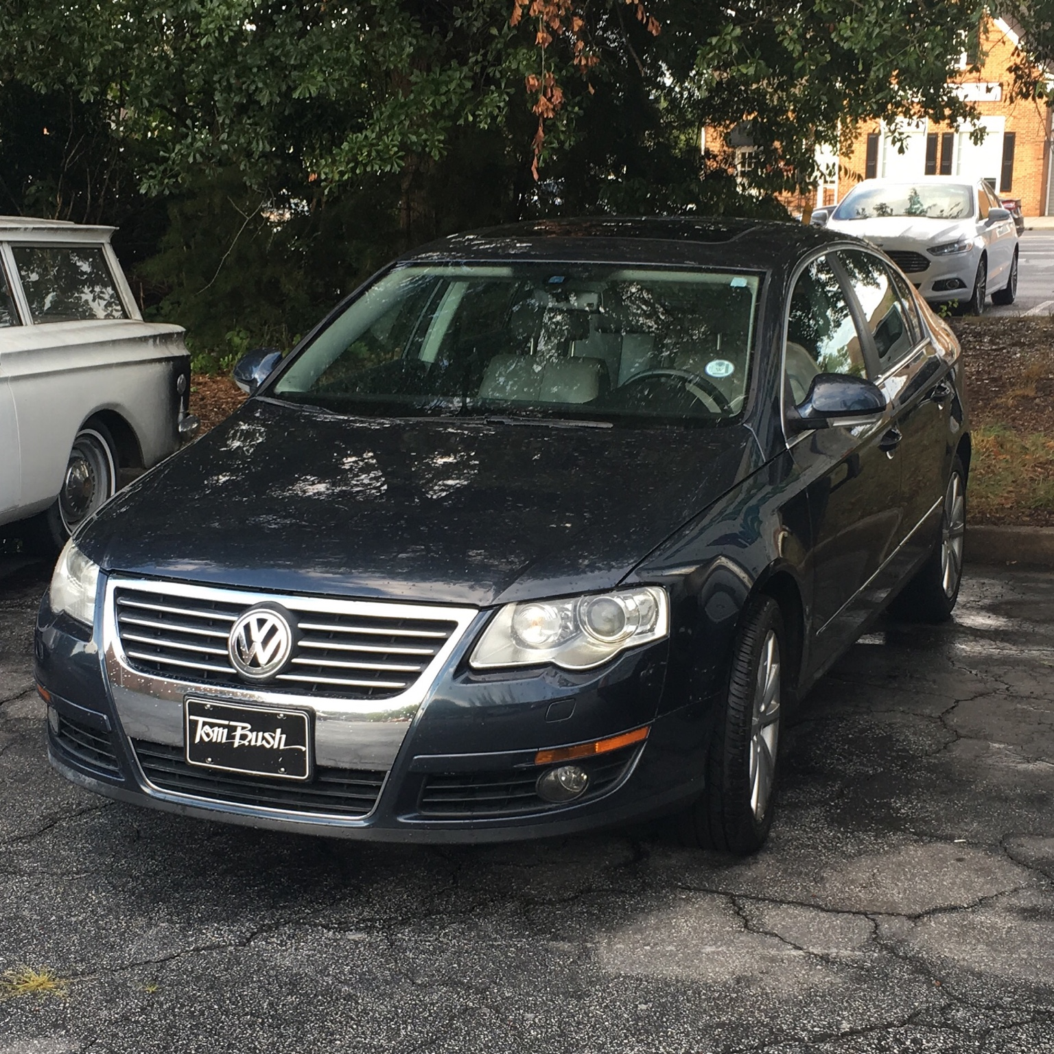 Vwvortexcom 36 24v Vr6 Swap Questions Links Jetta Engine Diagram I Brought Home A Running With Bad Rear Diff Today And After Doing Couple Do Swaps Im Certain This Shouldnt Be Too