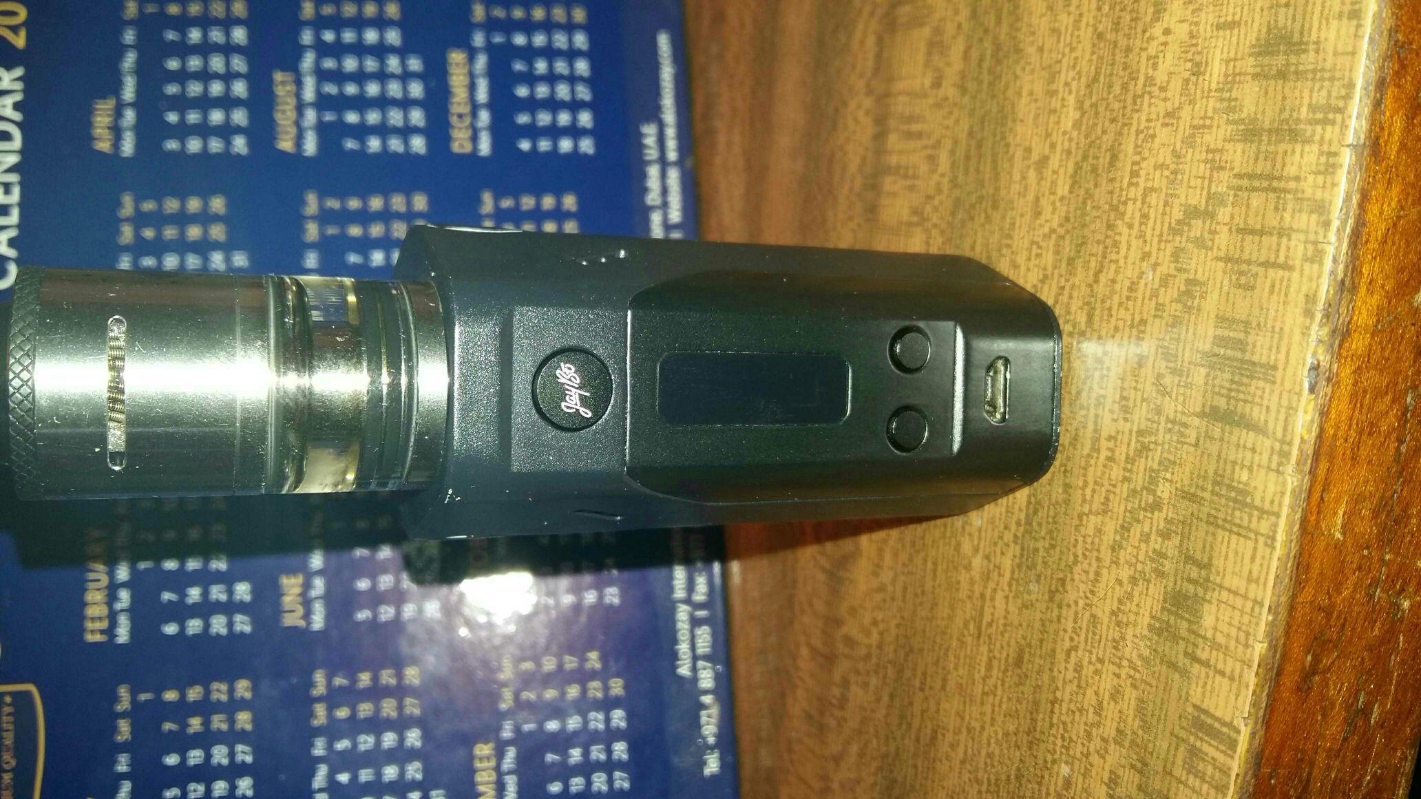Smok h-priv|Sigelei 150 TC|rx200|Limitless rdta|Hkuda|фрикшоу мини| 662