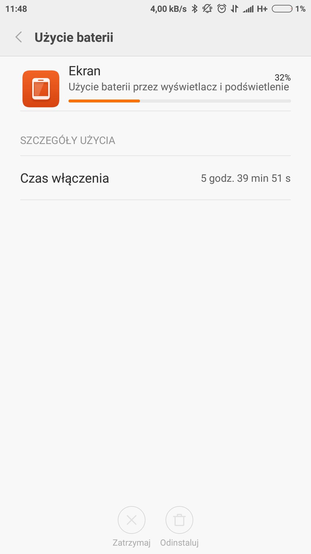 2b117edc6d22d7a320892c01f1173780.jpg