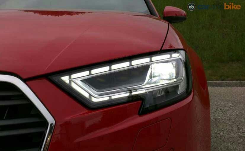 Audi A3 First Impressions - fae4e34e489e88df18217e6e29f2e5a8