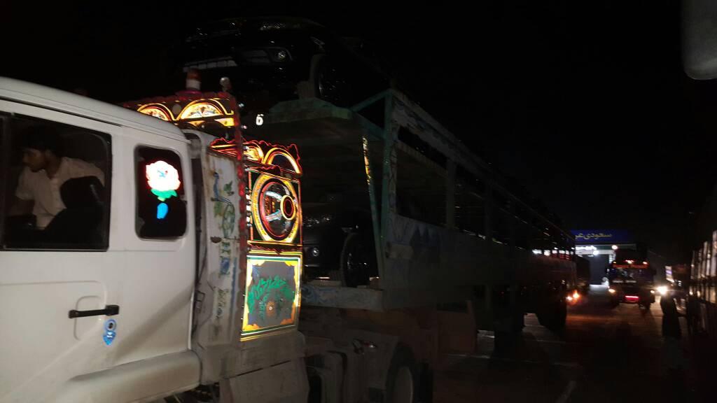 10th Generation Civic Exclusive Pakistan Launch - 7e6bc83253bc2ae601add138b60ebaf6