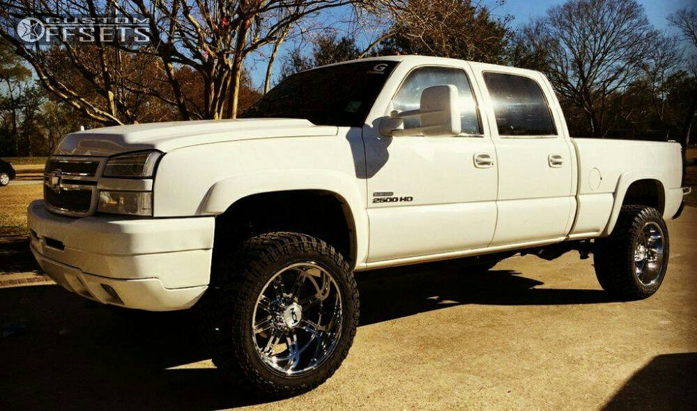 Airdog Lift Pump >> looking for some pics of leveled LBZ's w/ 22x12's - Chevy ...