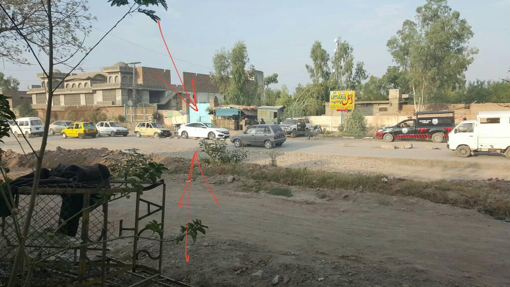 10th Generation Civic Exclusive Pakistan Launch - 5e14012455c4d7f3613922e5d04cdabc