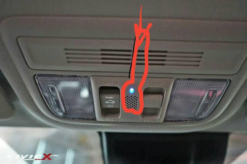 Civic X Owners & Fan Club - a3298304a5895f535ce90694477f119d