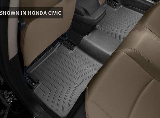 Civic X Owners & Fan Club - cfa4bd1fd947b31376ae50e974843b54