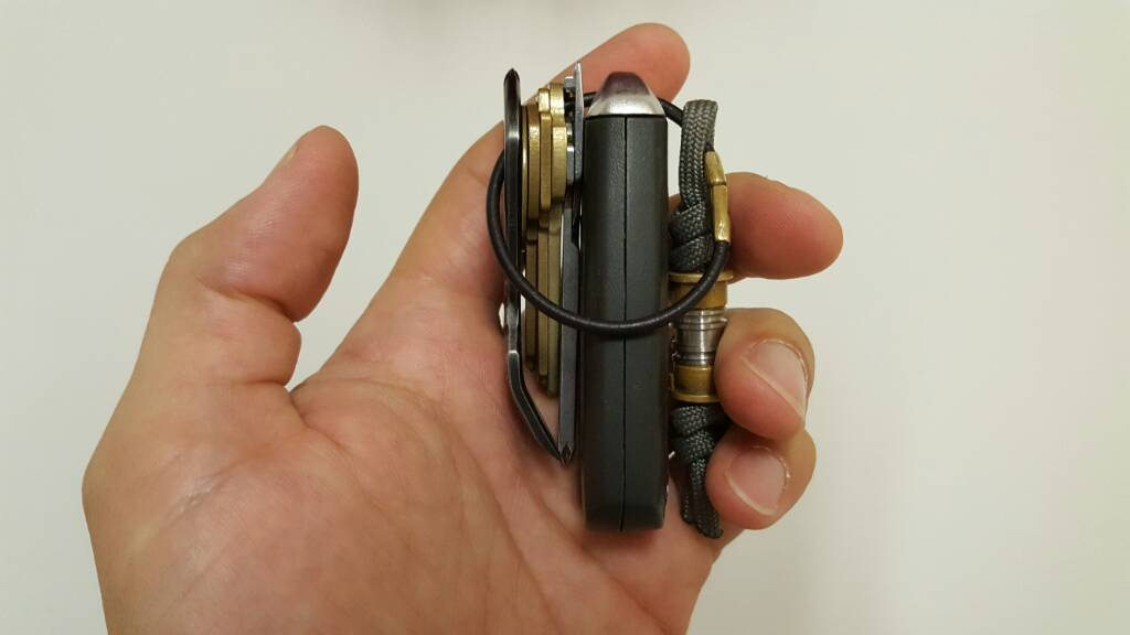 IMG  Thanks. It s a flex-o-lock. 340cce5fb