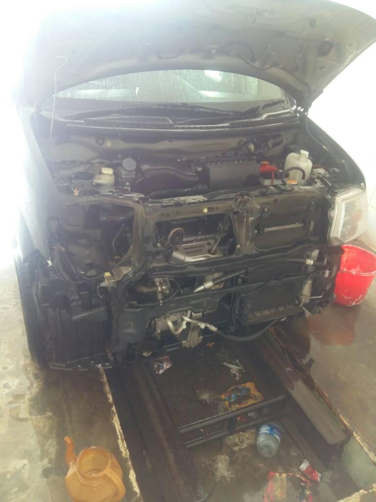 Mitsubishi Topo - 96981b1bde49d9e2501fad731a0de04d