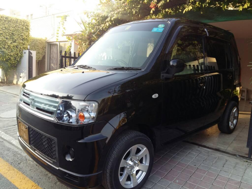 Mitsubishi Topo - ea0923ffe973ca889ed2d0ccec119510