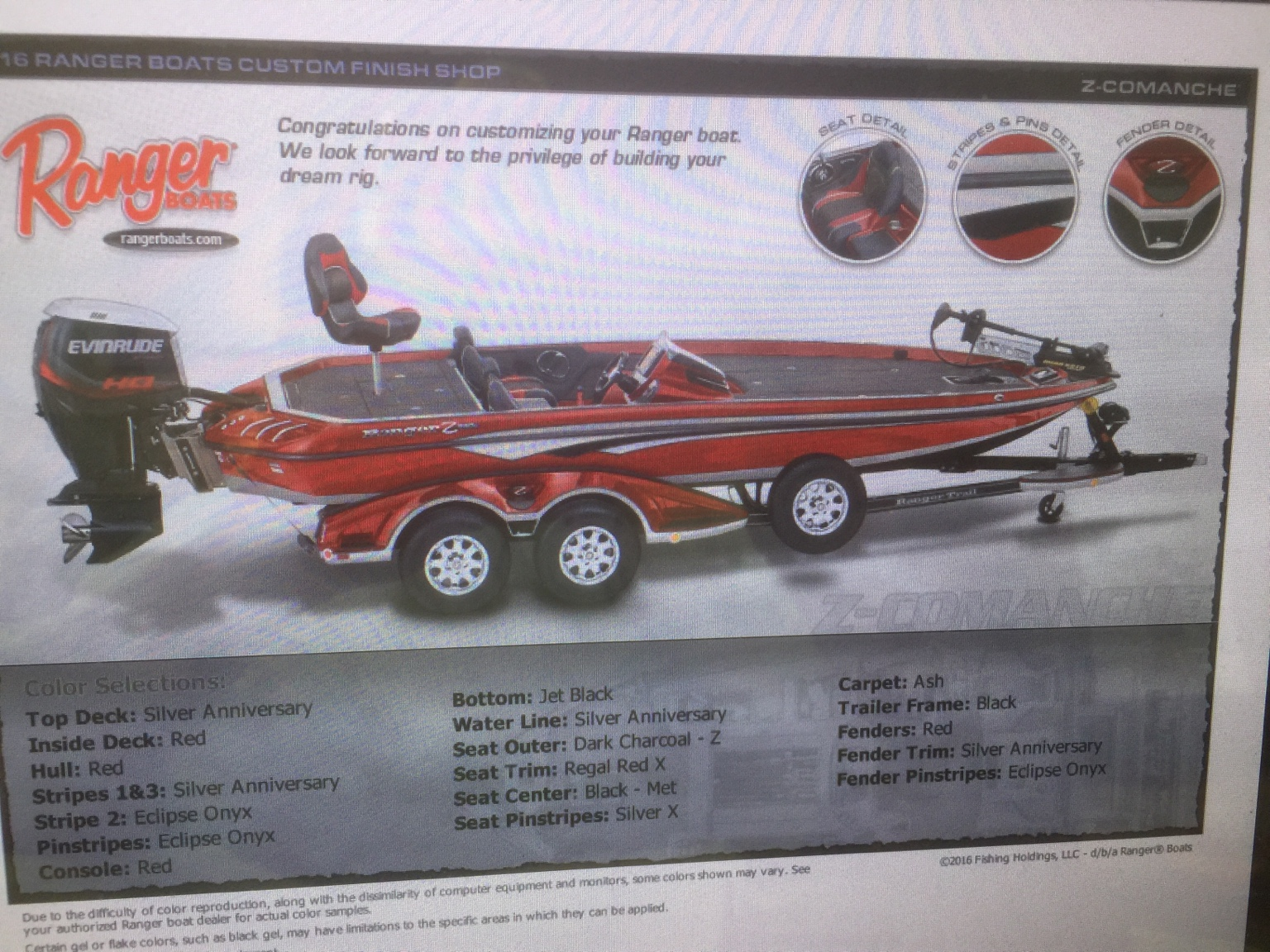 Crappie com - America's Friendliest Crappie Fishing Community