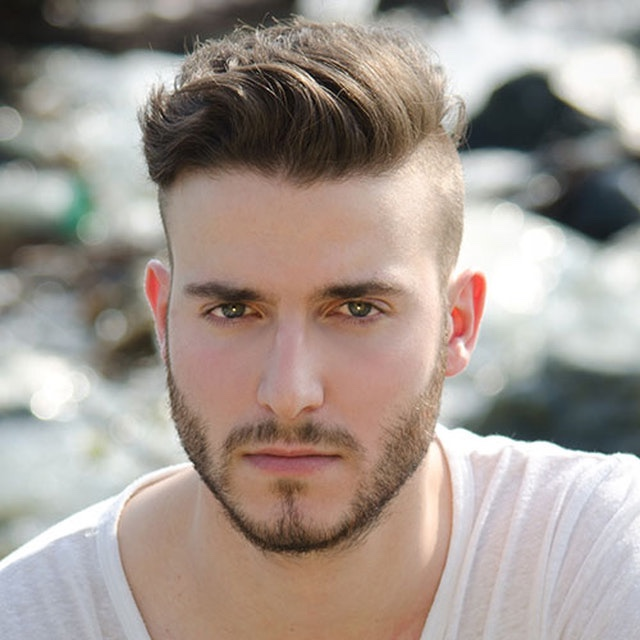 14 Hairstyles Perfect For College Guys - Hairstyles By Unixcode