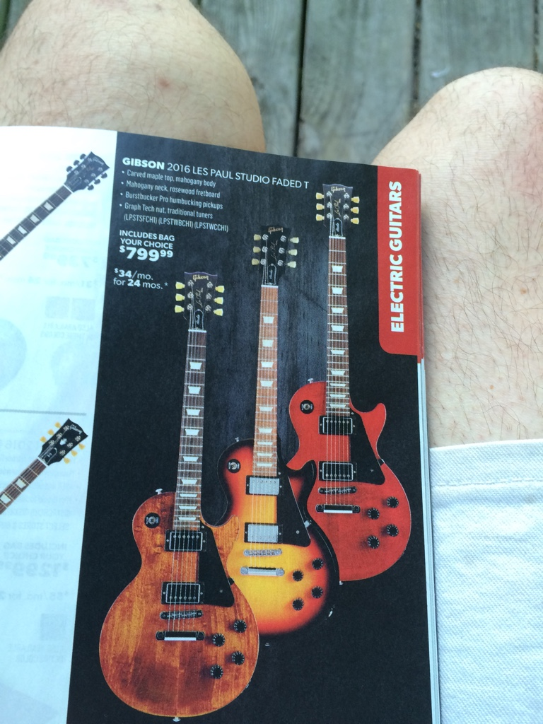 70000 Gibson Les Paul Cm Your Opinion Page 3 Guitar Wiring Schematics Http Wwwseymourduncancom Forum Was Just Perusing Gcs September Ad And Saw This If You Want A Lower Priced Gibby Is More What Id Consider