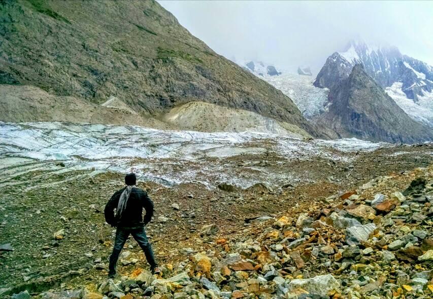 Mission Hindu Kush Range, 2016 - 5a89d9688eaab1b00311539998ee625e