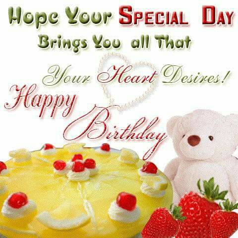 ad1c167080c7622cddb373d80888fefa - Happy Birthday umair summar