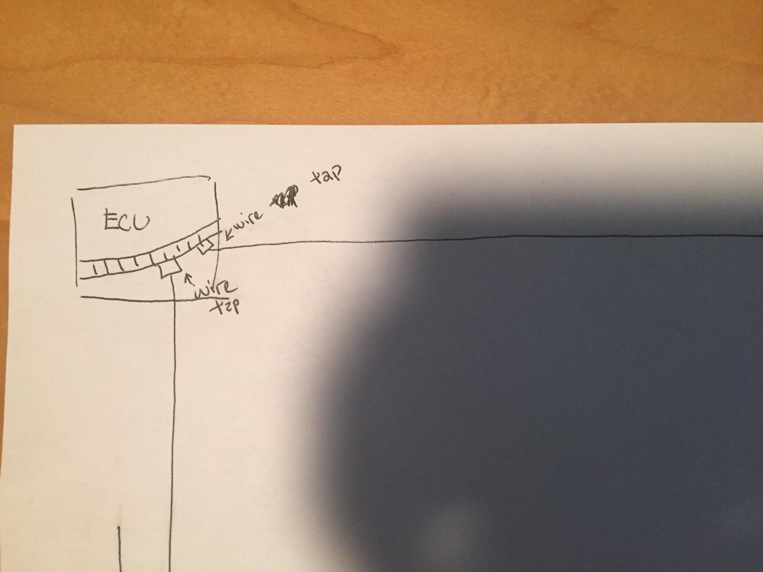 Bmw E60 Drl Wiring Diagram 26 Images Hyster Forklift Rh Bimmerforums Com 66ecc8e93bf32c50975dc17ba53b576b E39 Angel Eye