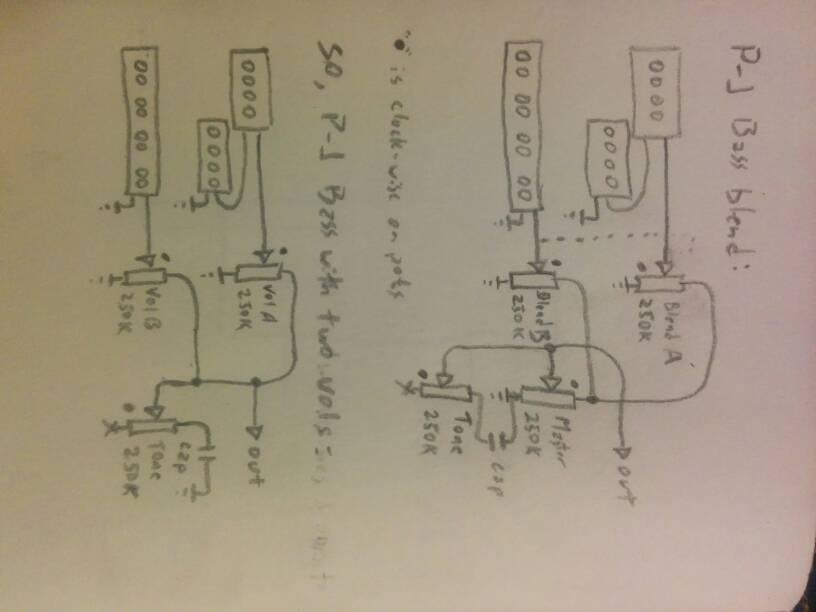 Can Wiring Schematic Free Download Wiring Diagram Schematic