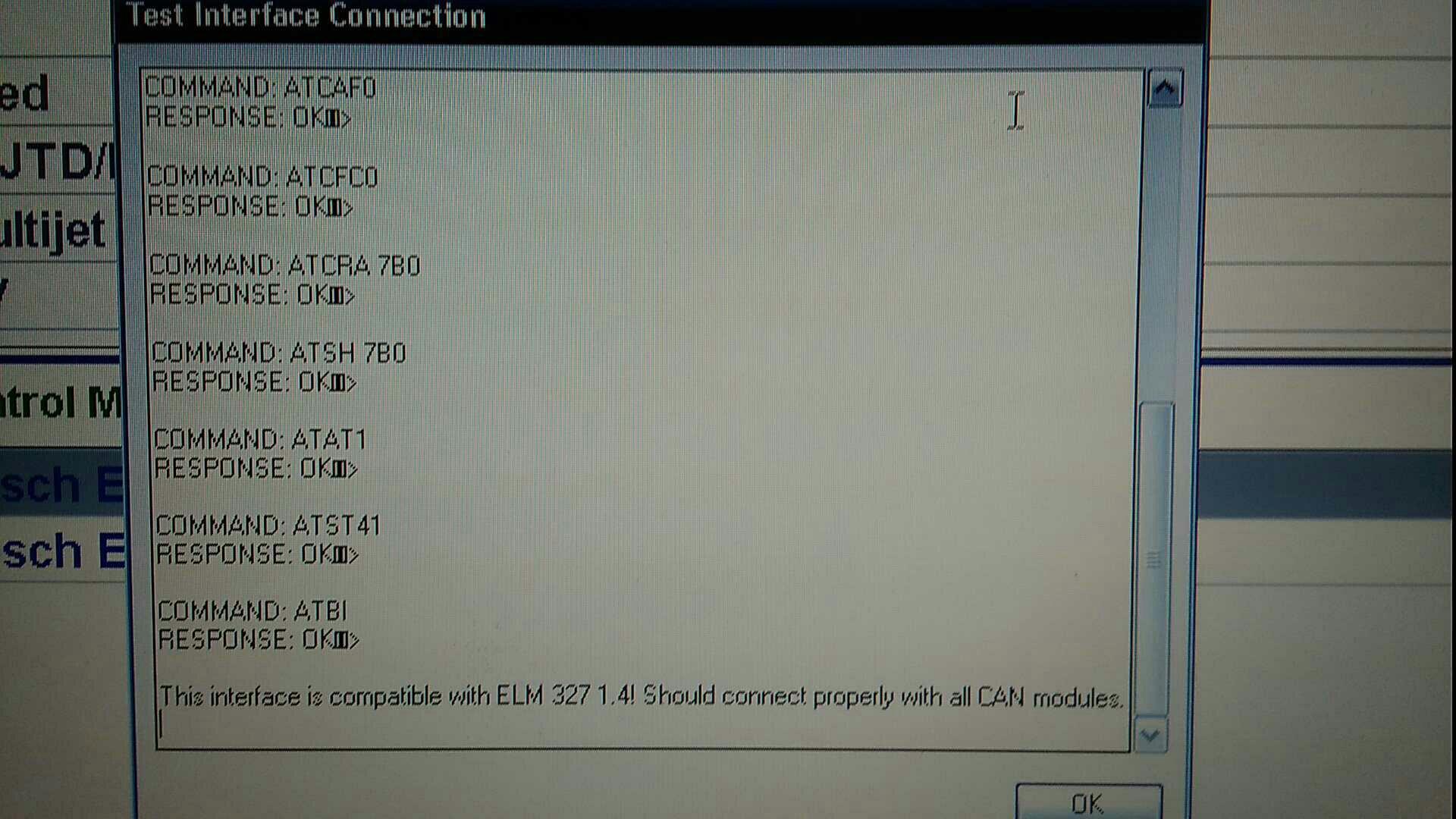 4e1d91308cc1e757e1ea4bace64a42c7.jpg