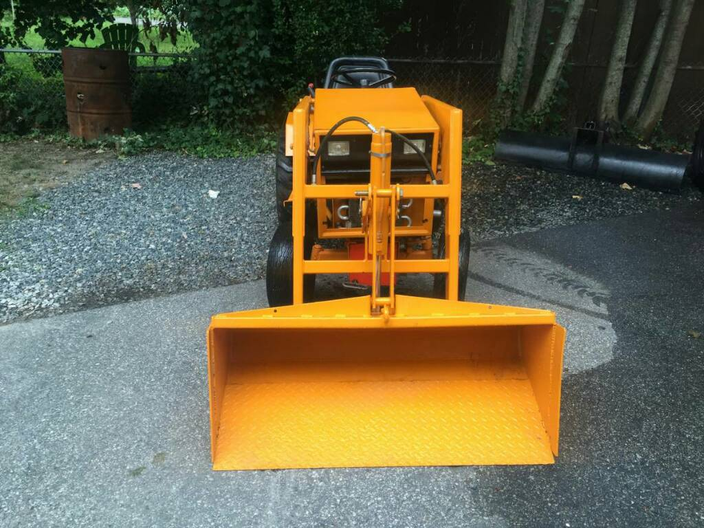 Rhode Island Deals Craigslist For sale By Owner Equipment