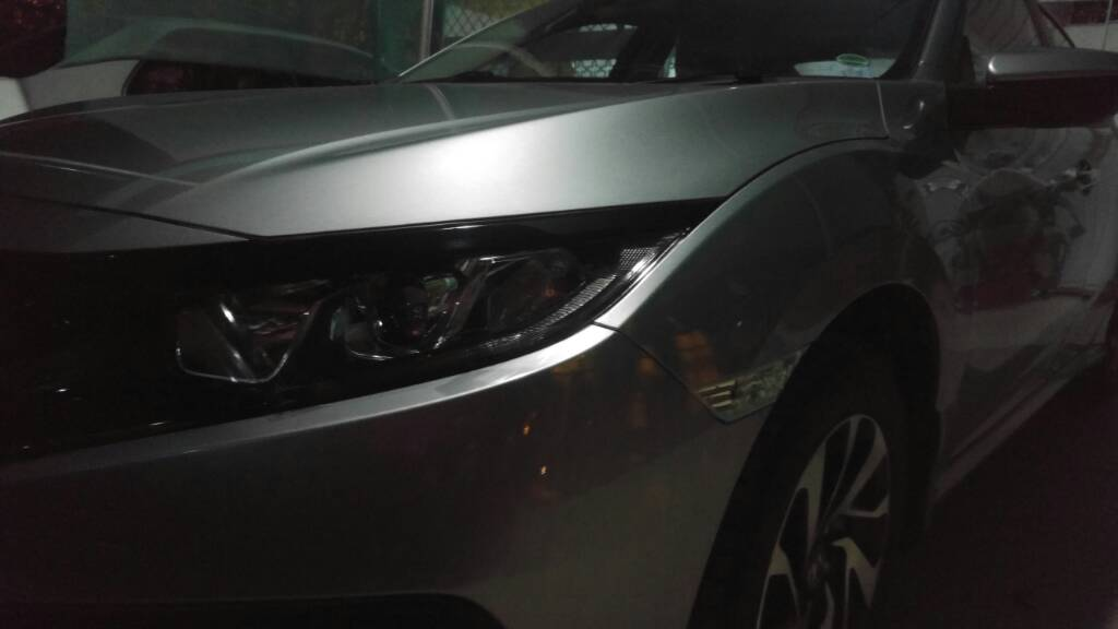 Civic X Owners & Fan Club - a12a58e566ab3cecc5677e55fec490ea