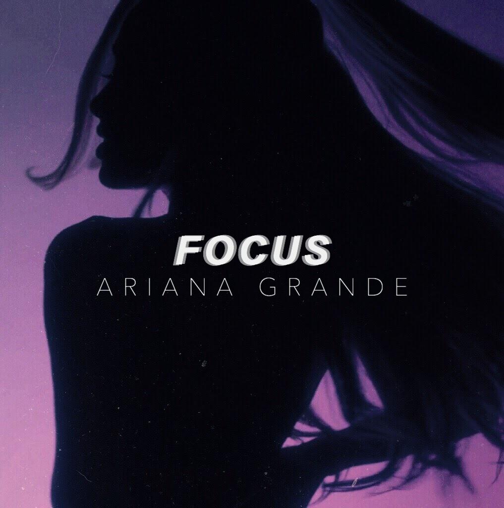 Ariana Grande Album Cover Art Ariana Grande Songs