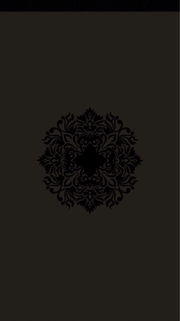 Black Themed Homescreen Wallpapers Iphone Ipad Ipod Forums At