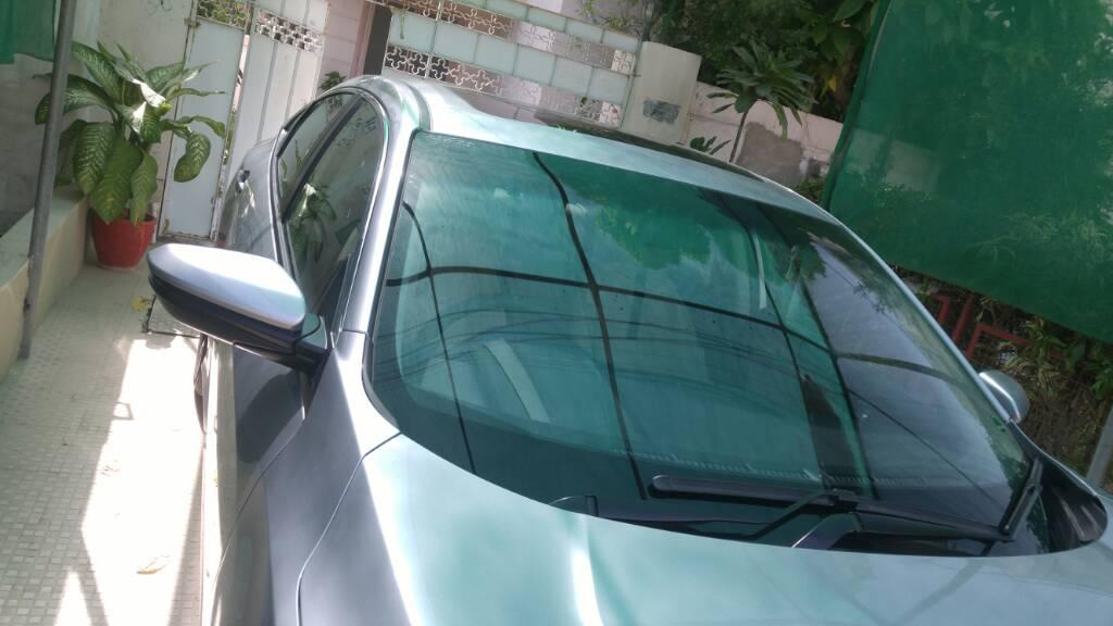 Civic X Owners & Fan Club - 818de8ec7a92f3348fa3214978164ae7
