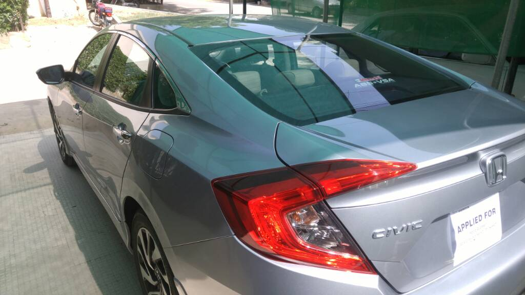 Civic X Owners & Fan Club - fe27b6c74e2752c4893ca38a3fa33b76