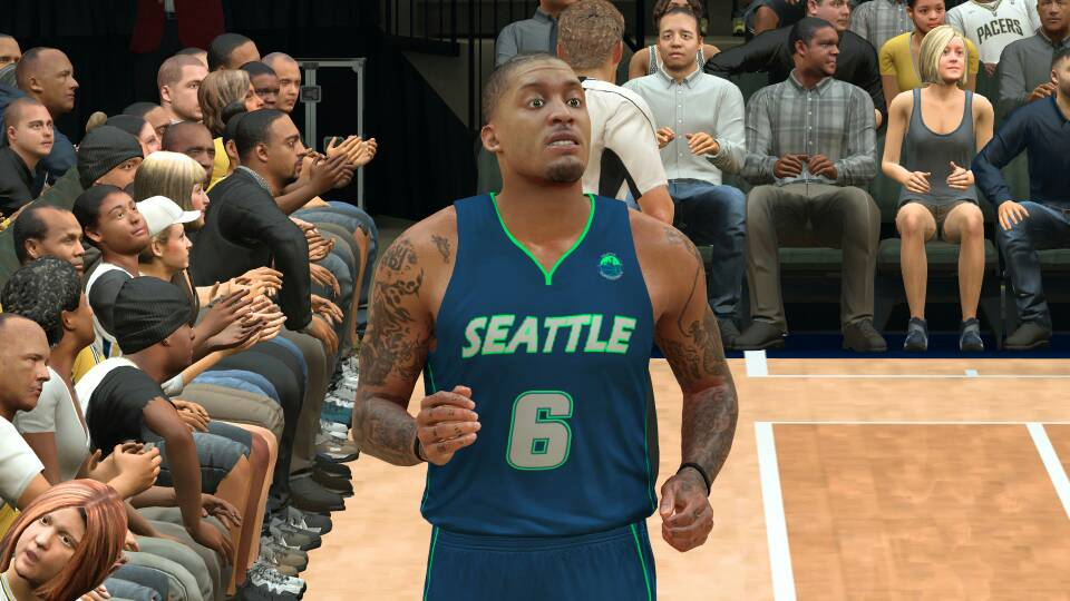 Cheap NBA 2K17 Jersey & Court Creator Page 26 Operation Sports Forums  for cheap