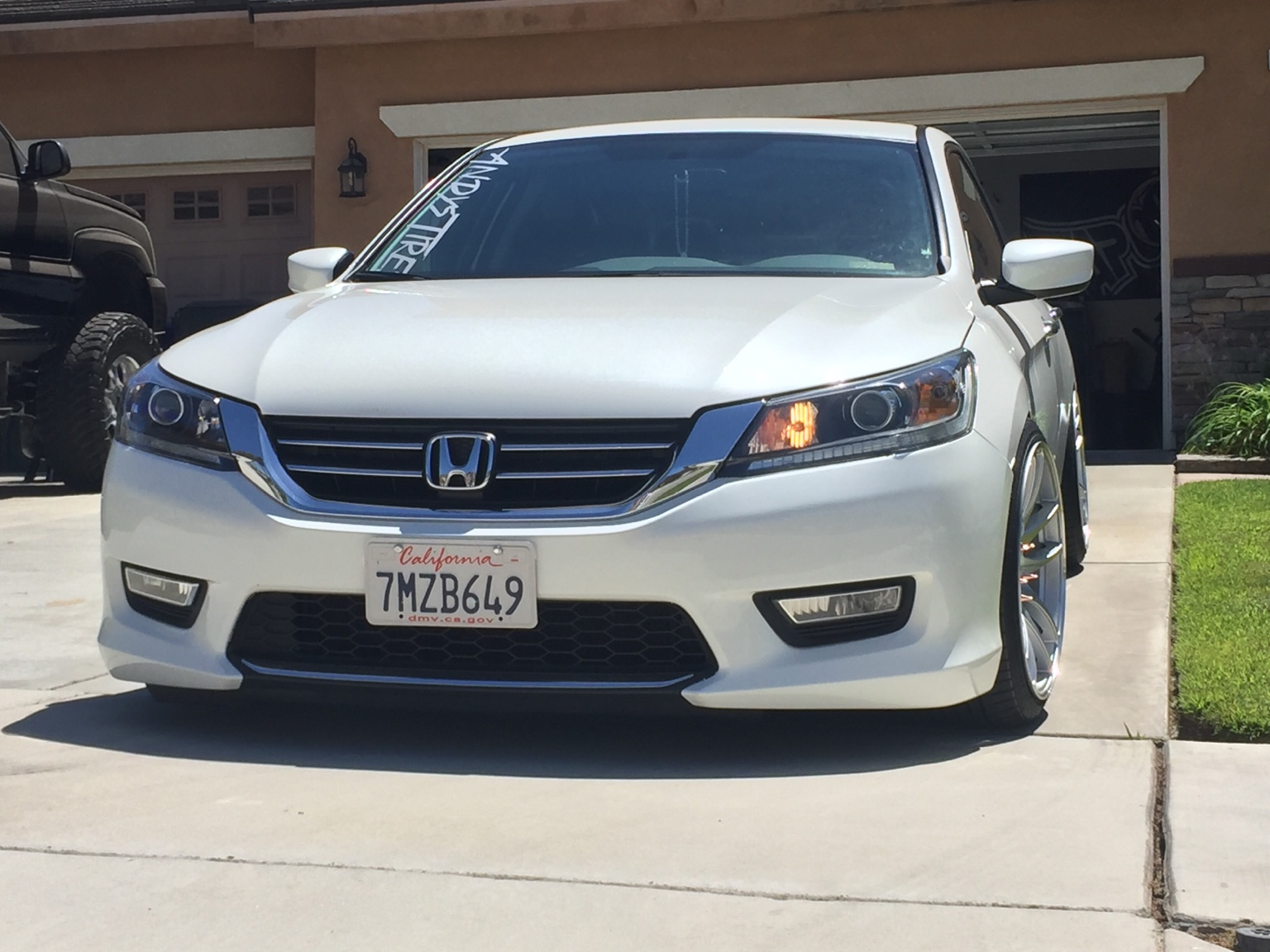 9th gen accord wheel thread  pictures  questions  general