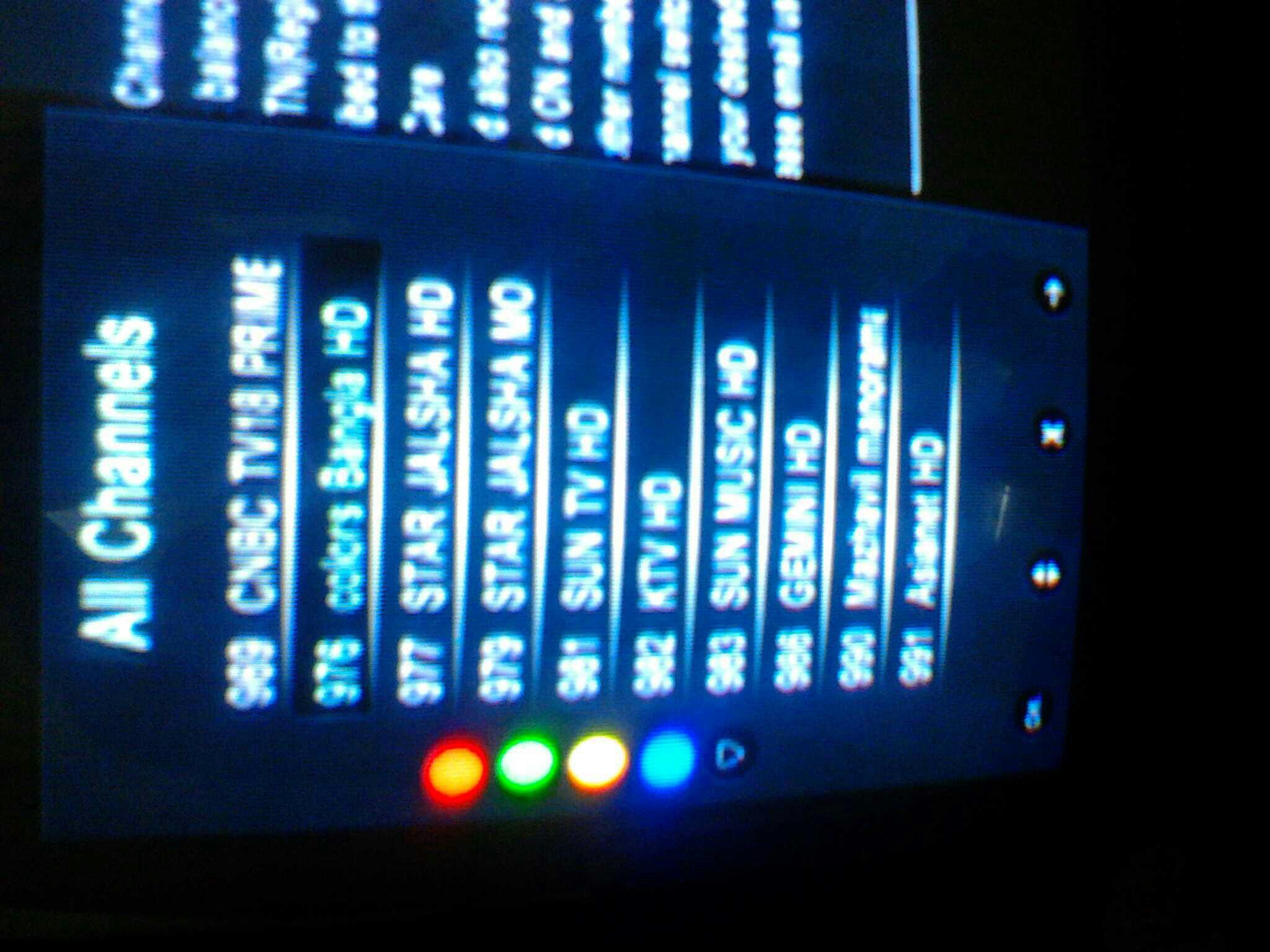 Breaking News - Colors Bangla HD, Star Jalsha HD & Jalsha