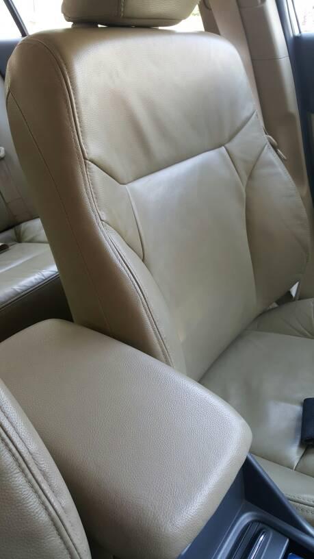 Spano 9th Gen Civic and addons - 4b7eed62d9633c5ba0c6f2f2609e0f8d