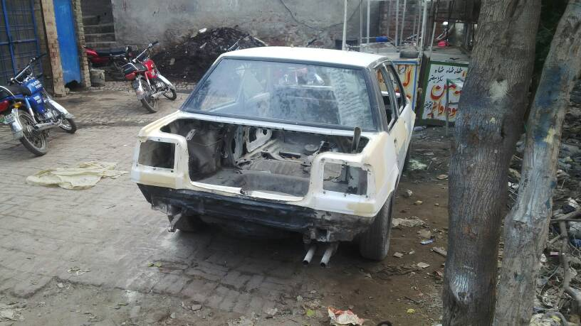 Toyota Corolla 1986 Owners' & Fans' Club - 2200760a7b21e3507fc8e642bb462a5e