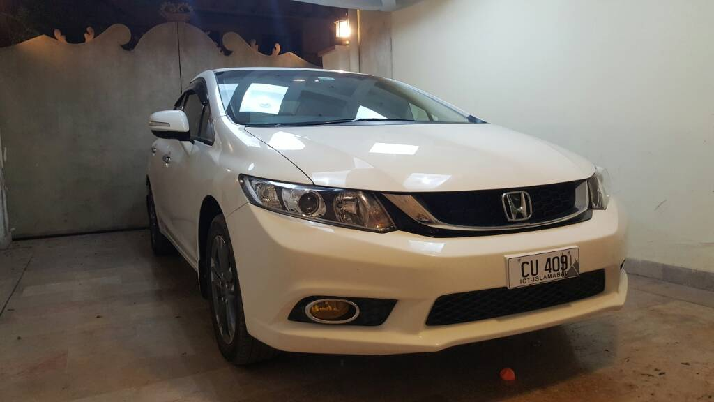 Spano 9th Gen Civic and addons - 805bfd240cf550e2a88203d5bf5783ad