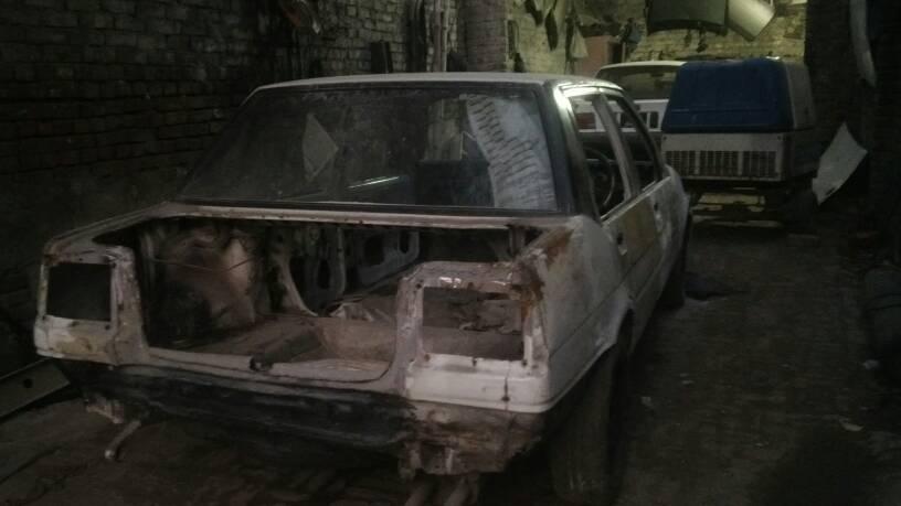 Toyota Corolla 1986 Owners' & Fans' Club - 9121d164165b52cfc2923674bc7dda06