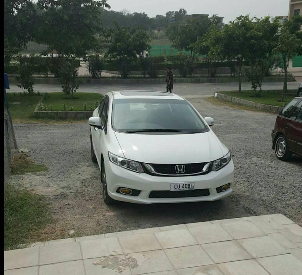 Honda Civic 9th Gen Fan Club (2013) - fbd7758f2c56ae8fb45cb12890eaca0a