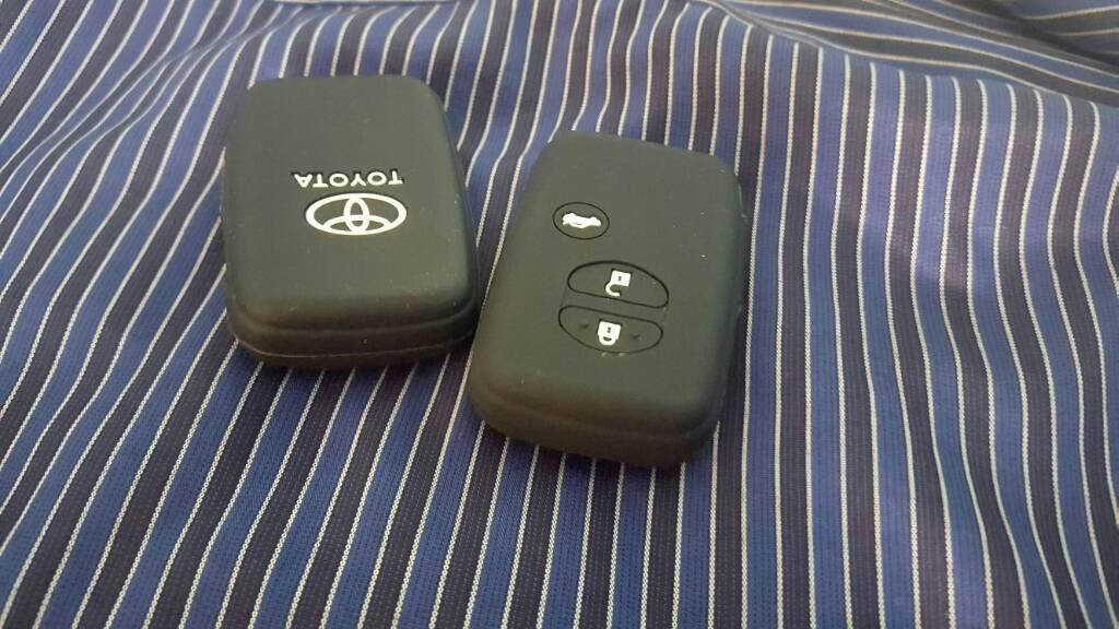 Toyota Prius 1.8 Accessories - afe3ca59c852a900528611702097743a