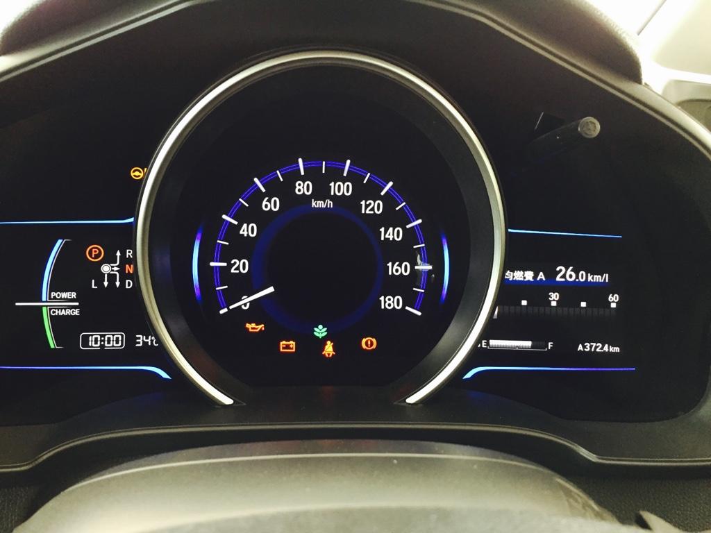 Honda Fit Hybrid Owners and Fans Club - c274affb94a4a91a614cdd069f41a660