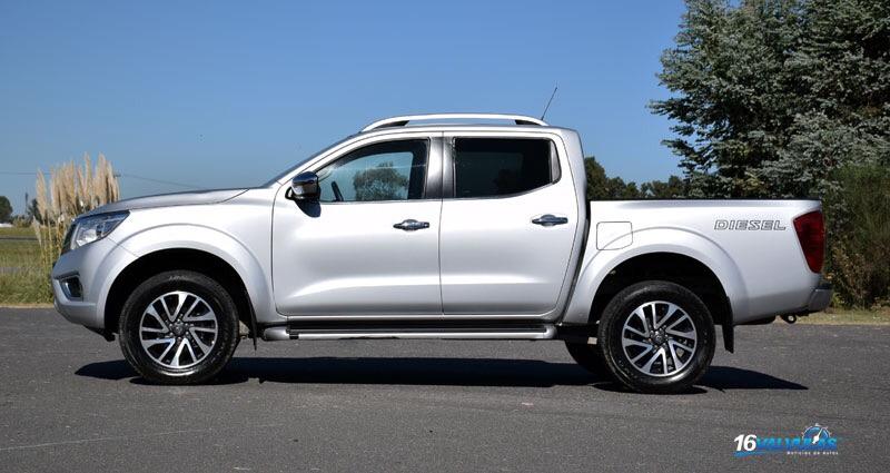 Por cual se van? Ford Ranger Wildtrak 2016. Hilux Revo ...