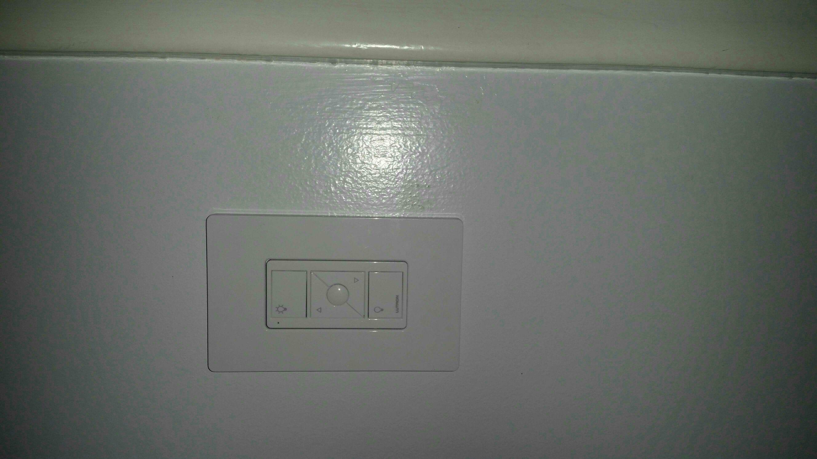 Hunter Fan Switch Wiring Diagram Http Wwwdiychatroomcom F18