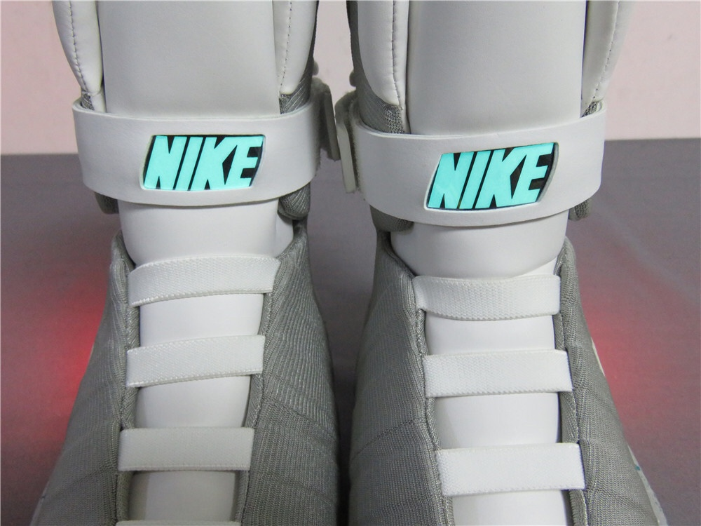 74a20a08a0e25 Nike MAG replicas (V2 and V3 only)