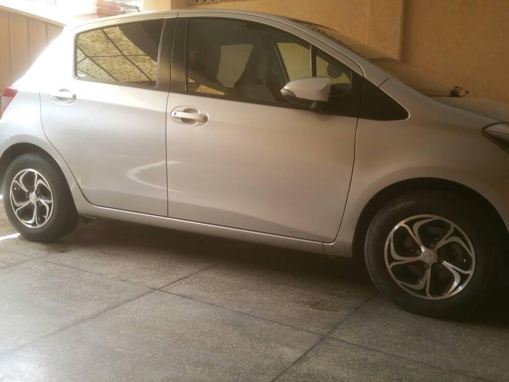 Toyota Vitz Owners/Fan Club - e3cddddabd7d394f344dda48d9a96f17