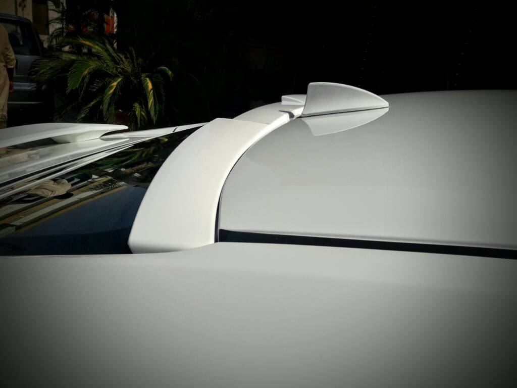 Civic X Owners & Fan Club - 03e20310c4e30d6b90a2ddc294b17fca