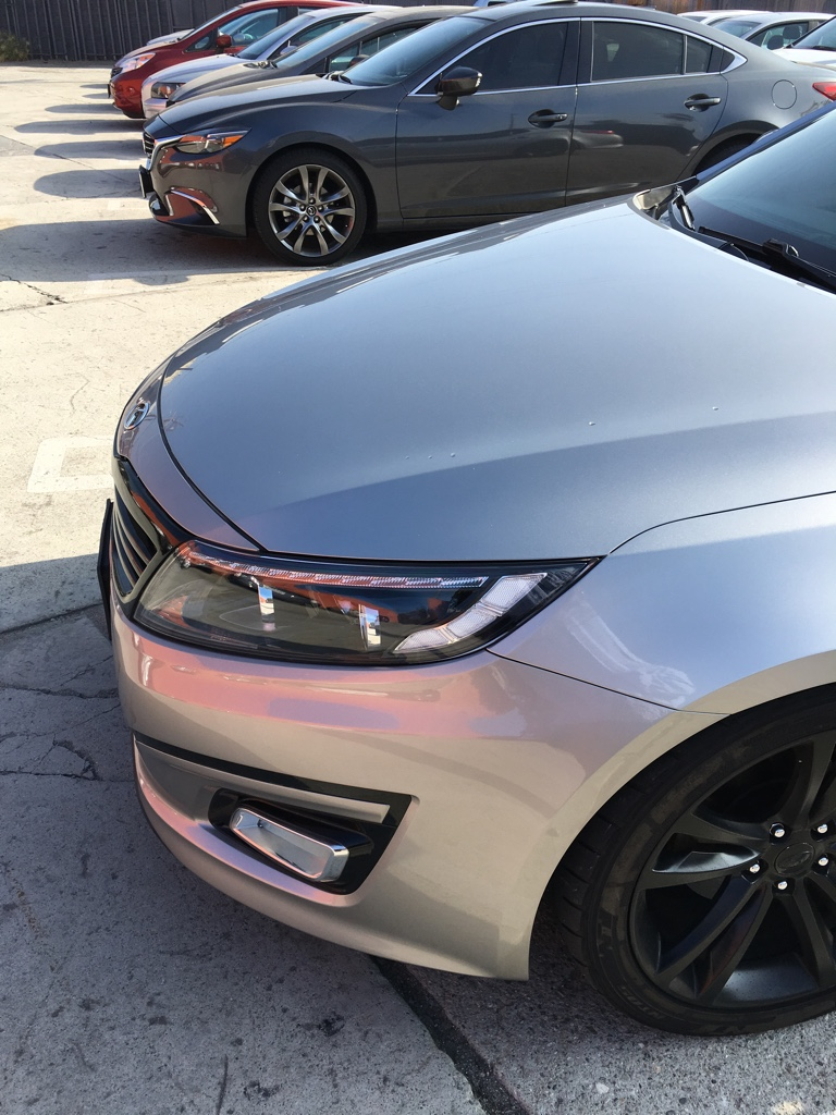 iphone got wet pictures of your optima fresh after a wash amp detail thread 3740