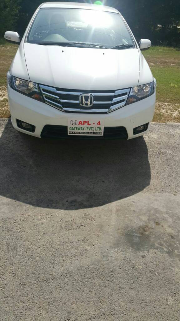 Honda City Fan Club - 09ded132ea0667ecc9caccae8ed871b7