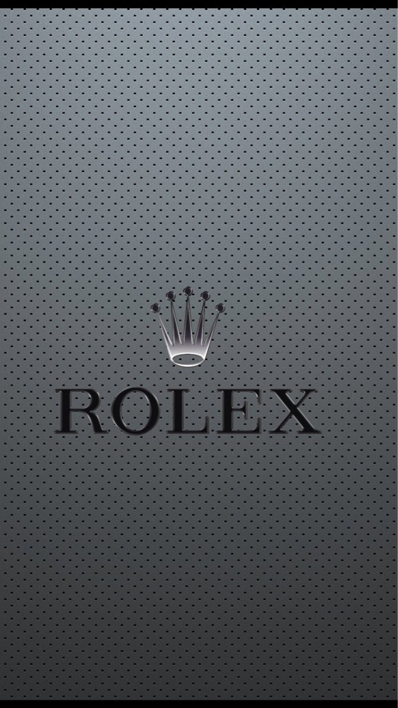 Source Rolex Wallpapers For IPhone 7 Forums Watch Forum